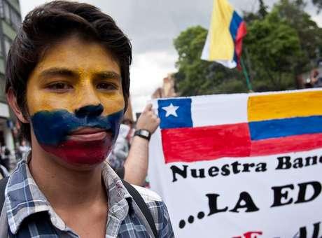 COLOMBIA-TERRA_(10)20111125020338