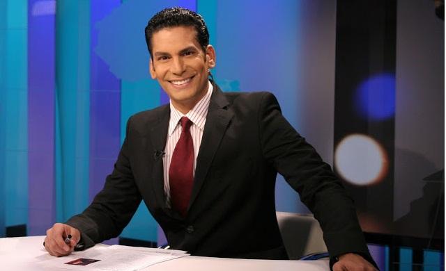 Cala: un inmigrante latino en Estados Unidos
