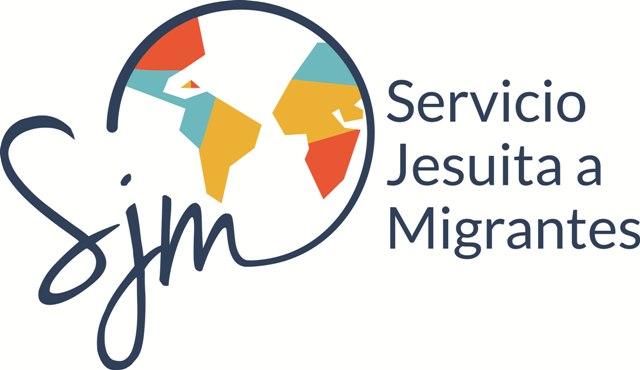 SJM Chile unifica su marca con el resto de países de América Latina donde está presente