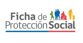 Ficha de Protección Social