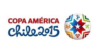 Chile a todo Color – Capítulo 9 Temporada 2 'Copa América'
