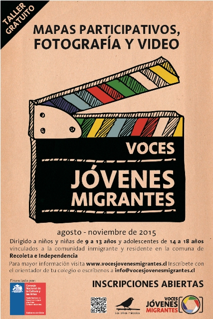 afiche promocion-01 (1)