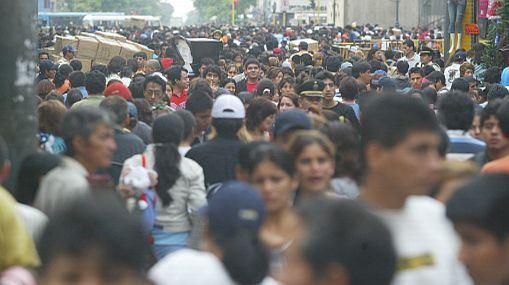 Trabajadores chilenos en Perú casi se triplican en 5 años