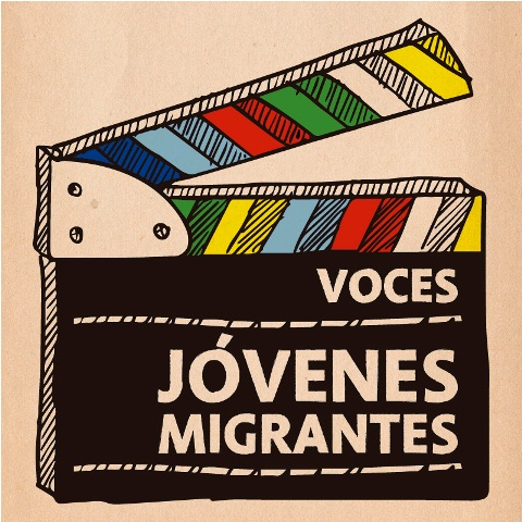 Taller Voces Jóvenes Migrantes