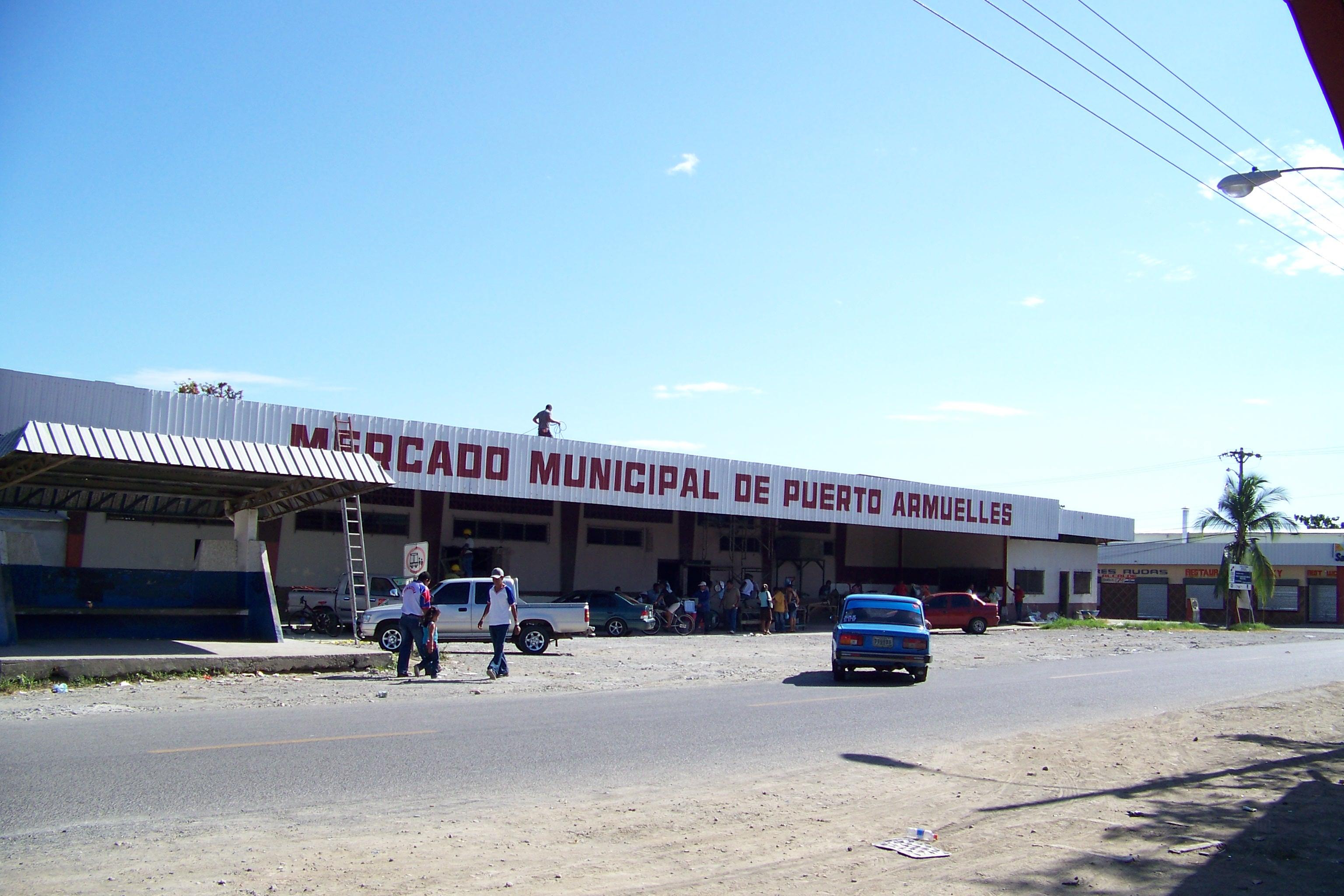 Puerto Armuelles en la encrucijada (II)