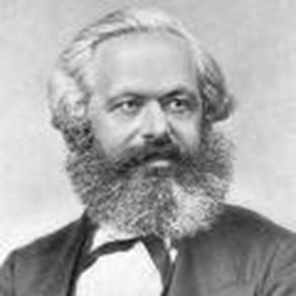 Regresar al método de Marx
