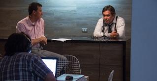 El analista internaconal Gilberto Aranda analiza las elecciones peruanas