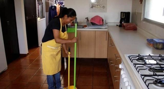 La nueva Ley para Trabajadores de Casas Particulares: un paso para la Integración Social de los Migrantes