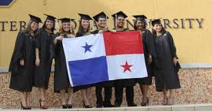 Panamá: La Universidad que queremos