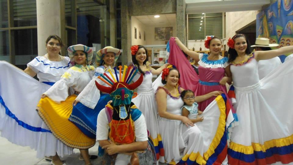 Migrantes Ecuatorianos en Chile: otra realidad