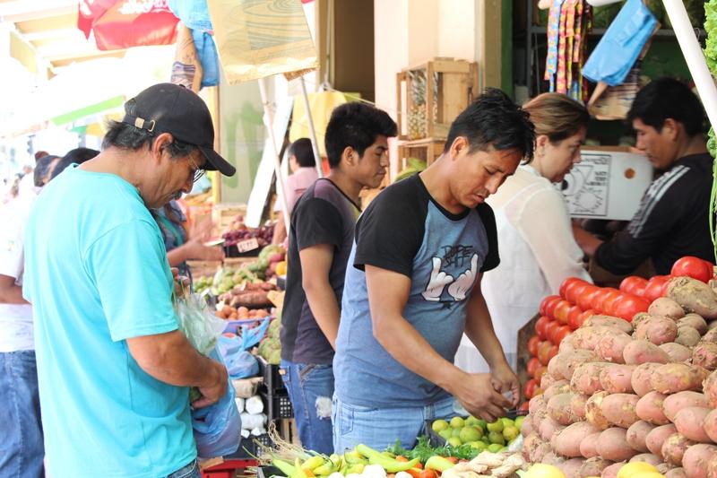 SJM celebra decisión del Minrel de no subir los precios de las visas de residencia temporal