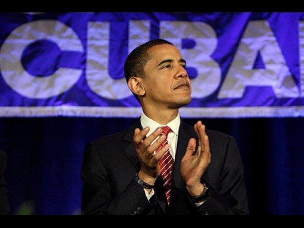 ¿Qué queremos, en realidad, los cubanos?