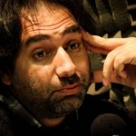 Jorge Rizik