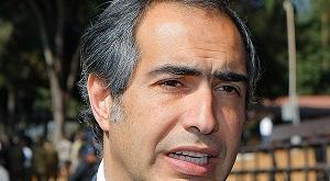 Senador Chahuán explica propuesta para agilizar ingreso del proyecto de Ley de Migraciones