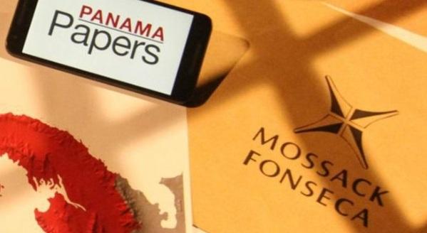 """Panamá:  El mundo administrado y """"The Panama Papers"""""""