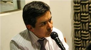 R. Sandoval y Ley de Migraciones: «Me consta el ánimo de este gobierno en avanzar en una solución legislativa»
