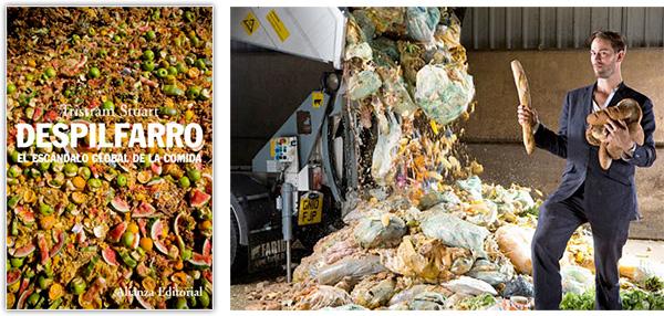 La era del despilfarro