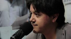 El analista internacional, Emilio Ugarte, nos comenta sobre la crisis de Venezuela