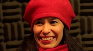 Martha Lucía Rocha: qué se trajo en La Maleta
