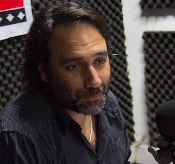 Jorge Rizik Mulet