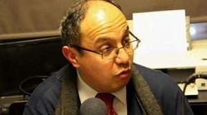 Rodolfo Noriega: «Esperamos que la ley no busque solucionar la coyuntura y sea una ley de corto plazo»