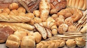 El aporte de la inmigración al pan en la cocina chilena