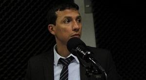 Wilson Charry reflexiona acerca del aniversario patrio colombiano
