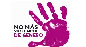 Violencia de Género y Migración