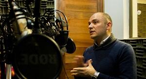 Cónsul de Colombia en Santiago Explica todo sobre Plebiscito