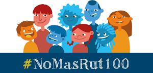 Chile a Todo Color conversa con Josefina Palma, del SJM, por campaña #NoMasRut100