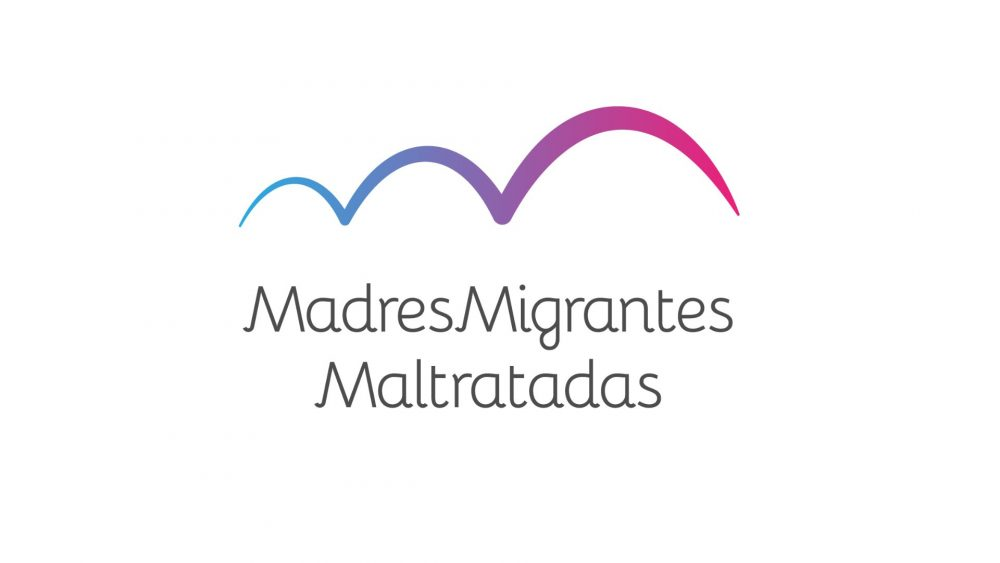 Madres Migrantes Maltratadas