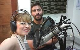 Manuel Castellanos productor de FECIVE conversa con Chile a Todo Color