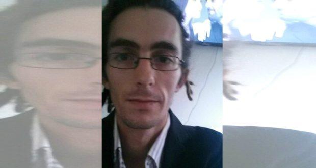 Corte Suprema de Justicia de Chile acoge recurso de amparo en favor del Periodista Italiano Lorenzo Spairani