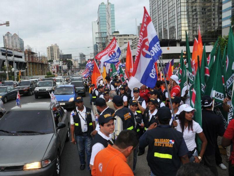 Panamá: La pluralidad como alternativa ante la unidimensionalidad de nuestro sistema de partidos