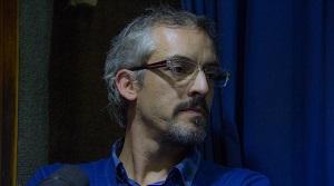 Eduardo Thayer: «Para el Frente Amplio es prioritaria una nueva ley de migraciones»