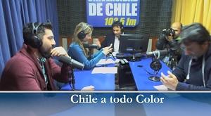 Conociendo Forró da Gota y la Escuela de Ciudadanía de la Fundación Nazca