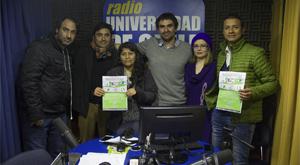 Deportaciones en Arica y los derechos de hijos e hijas de migrantes