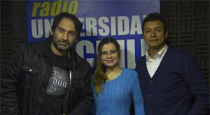 Chile a Todo Color: «Música para la Integración, Políticas de Infancia y Migrantes»