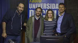 En Chile a Todo Color analizamos nuevo proyecto de ley de migraciones