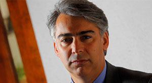 Chile a Todo Color conversa con el candidato Presidencial Marco Enríquez-Ominami
