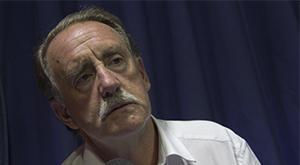 Chile a Todo Color conversa con el candidato Presidencial Eduardo Artés
