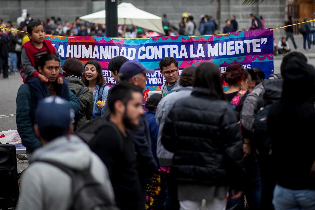 Por un Procedimiento Extraordinario de Regularización Migratoria en Chile