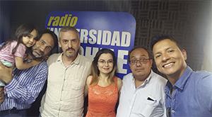 Matrimonios Migrantes y el anuncio del gobierno de Piñera de la Nueva Ley
