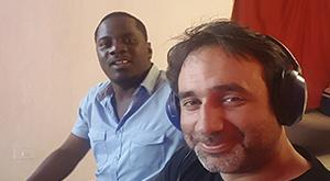 Comunidades Haitianas critican programa Adiós Haití