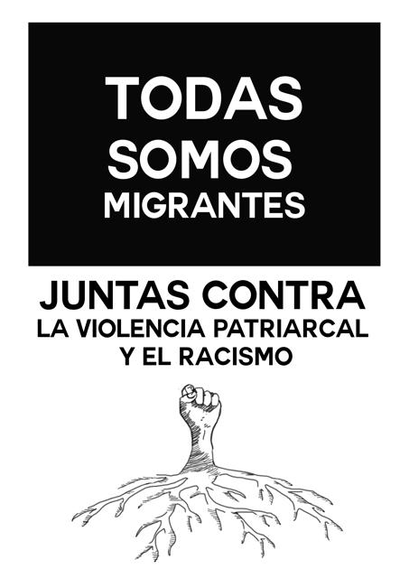 LA DEUDA CON LOS DERECHOS DE LAS MUJERES QUE VIVEN EN CHILE: BALANCE URGENTE AL TÉRMINO DE UN GOBIERNO E INICIO DE OTRO