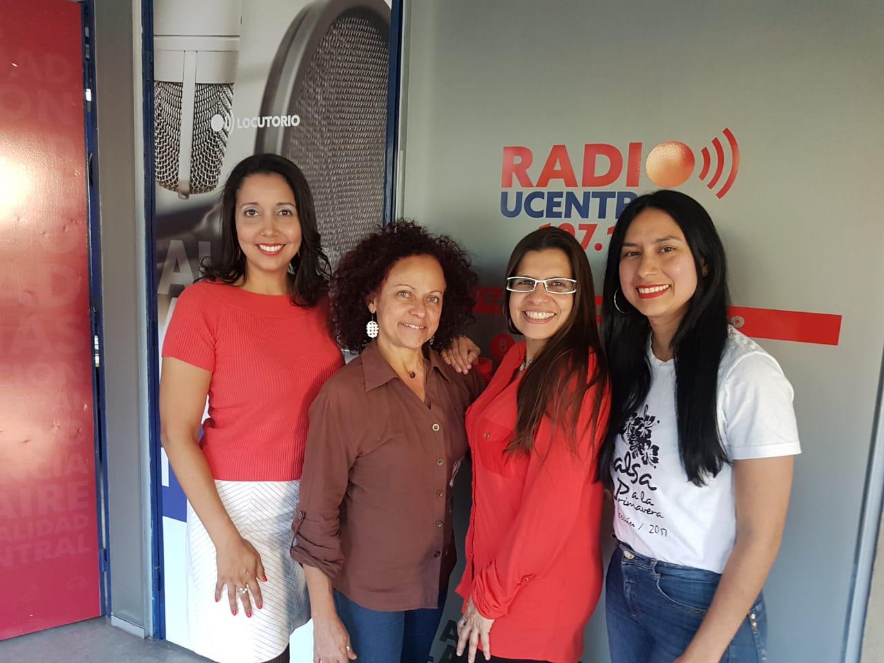 Cuba y Venezuela presentan cartelera en Salsa al Parque