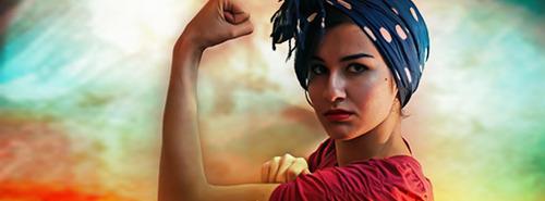 Ser mujer en la sociedad de hoy: ¿Valor o condición?