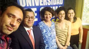 Cónsul de Colombia nos cuenta todo sobre la Feria de Servicios