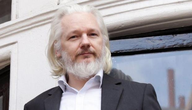 Wikileaks y el control del poder