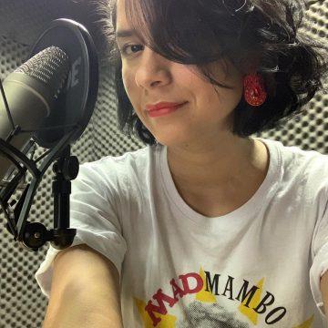 Diana Leal Ruano